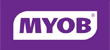 Smart Tax Accountants - MYOB
